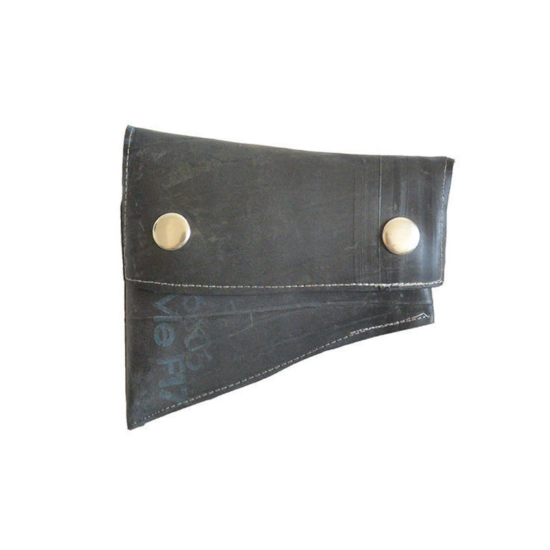 recycle tube pouch m (gbk003c)