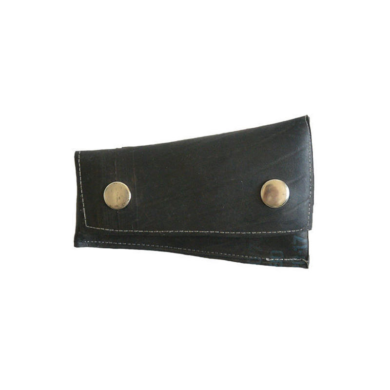 recycle tube pouch m (gbk003a)