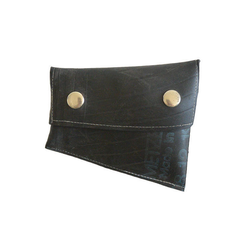 recycle tube pouch m (gbk003d)