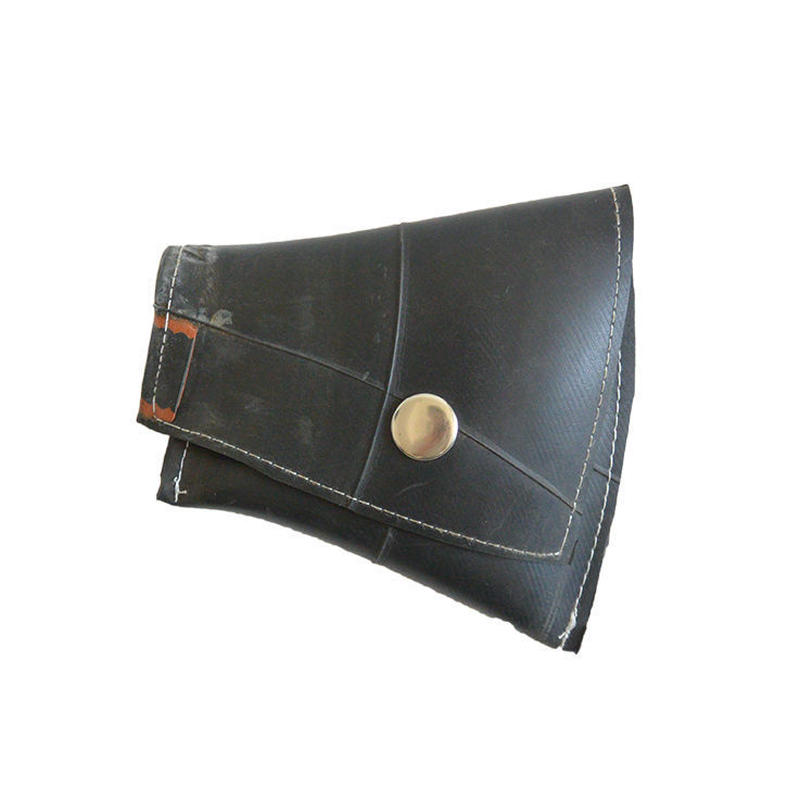 recycle tube pouch s (gbk002b)