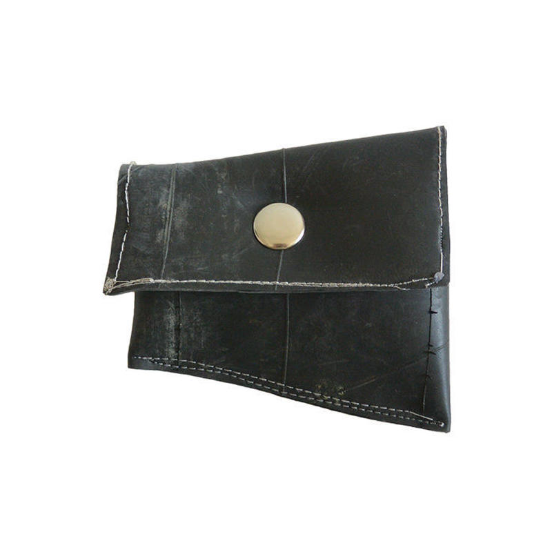 recycle tube pouch s (gbk002a)