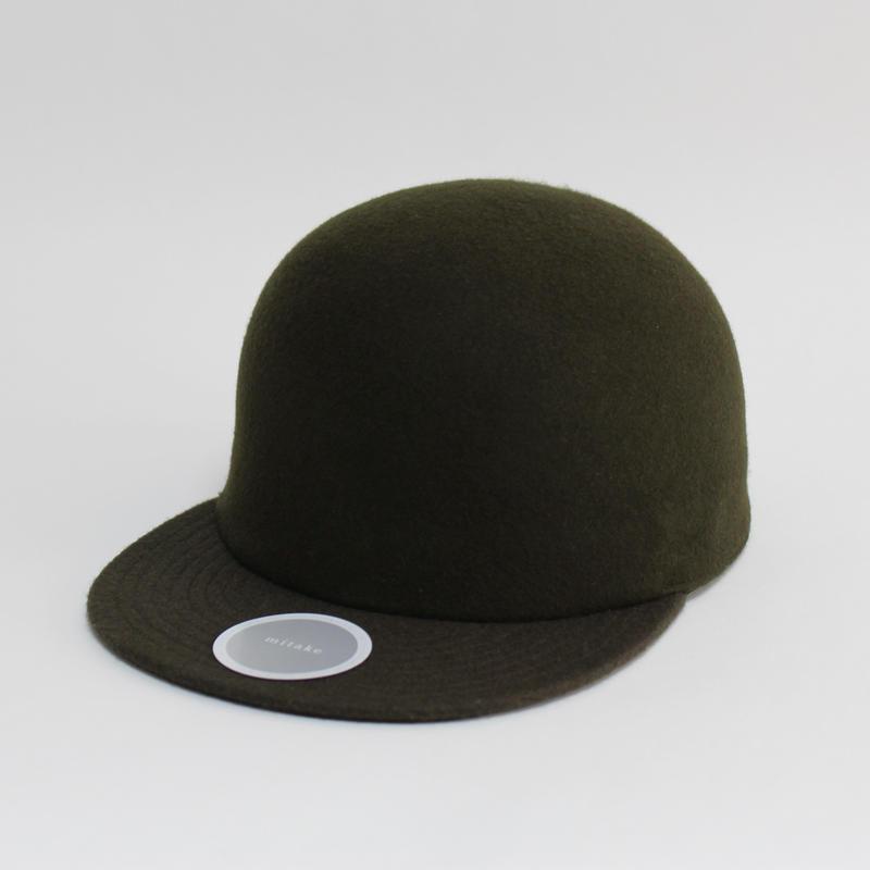 59-minimal (man) olive