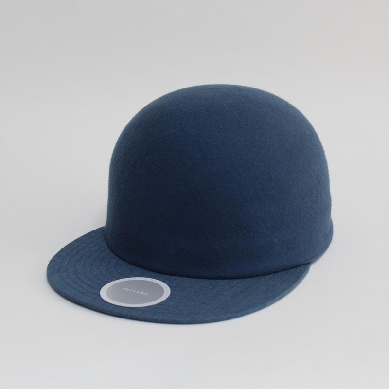 59-minimal (man) cobalt blue