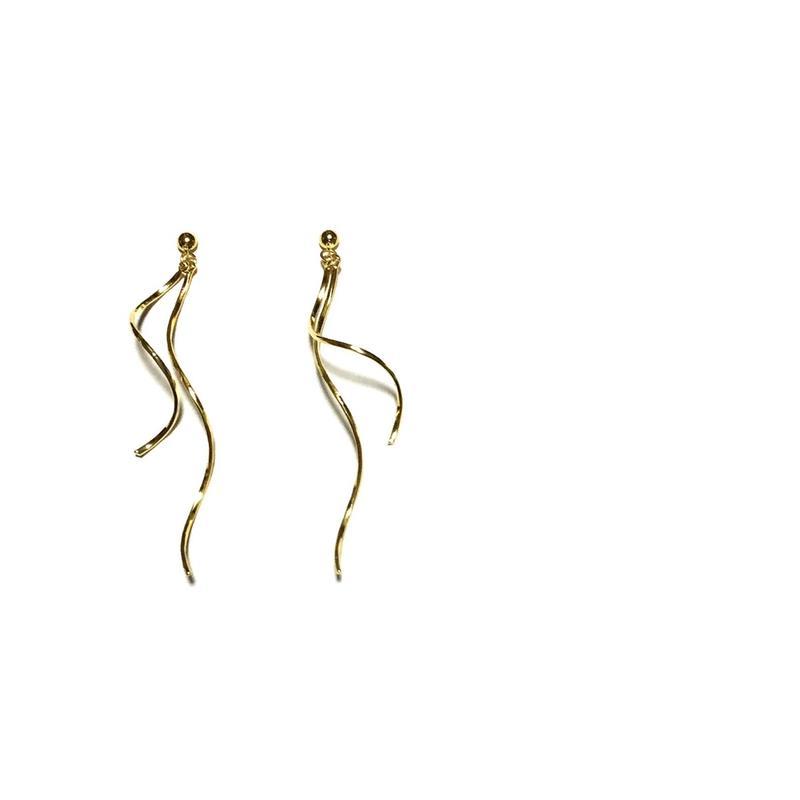 再販【数量限定】curve gold (14kgf対応)