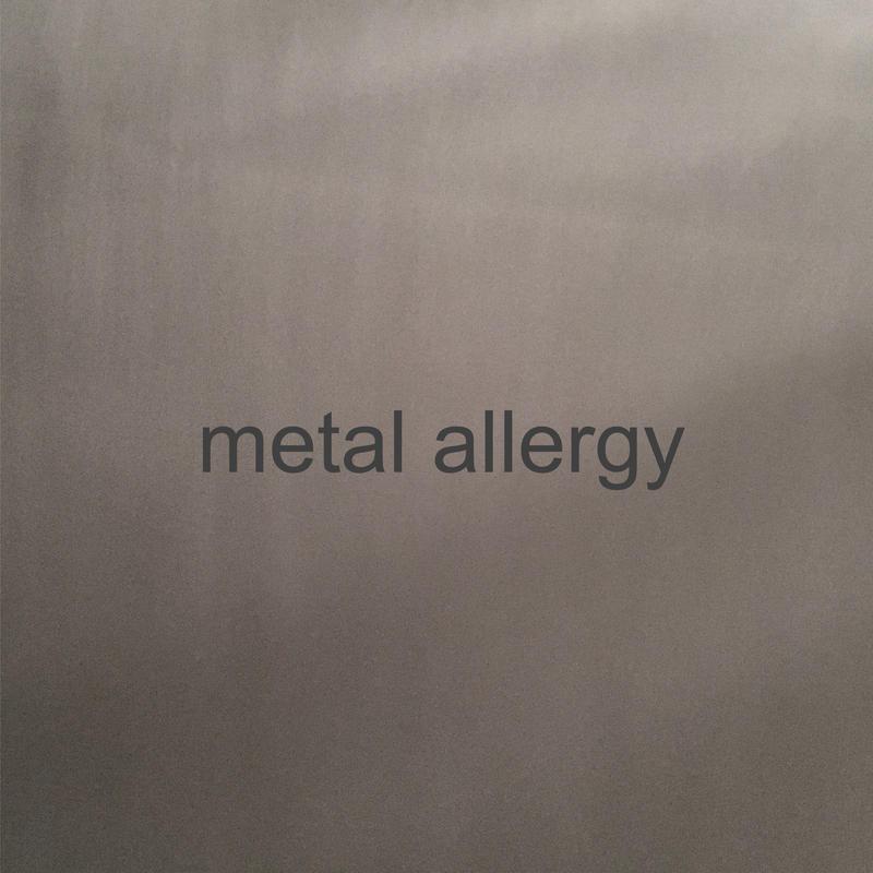 取扱い金具・アレルギー対応ピアスポストについてのご説明