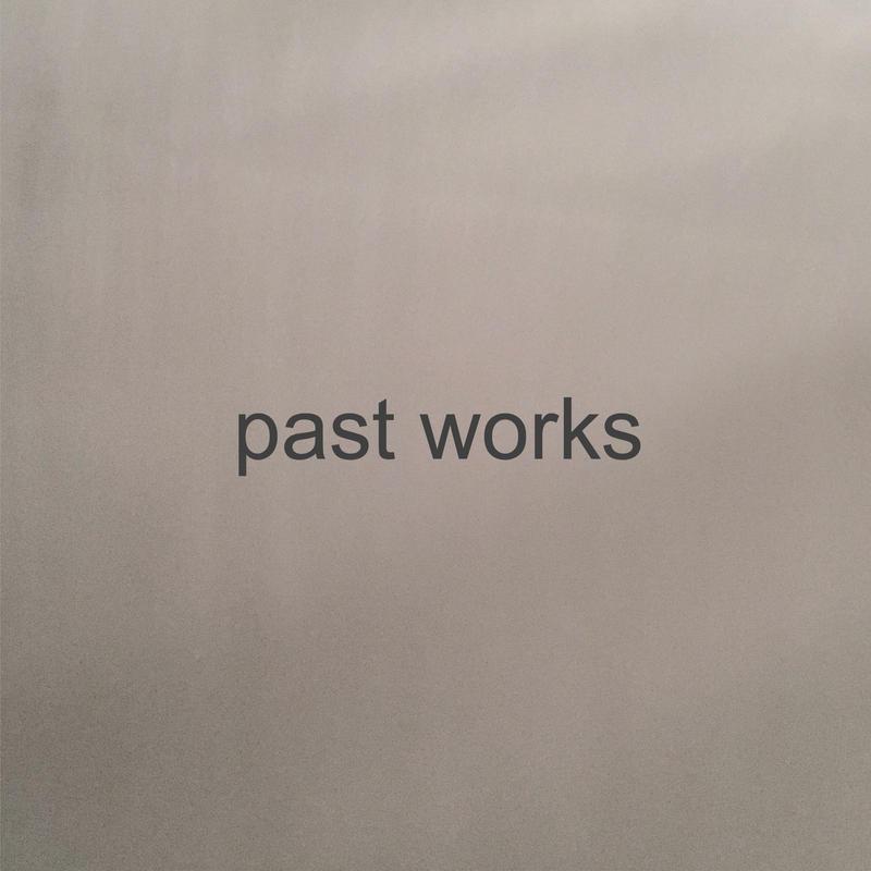 過去の作品