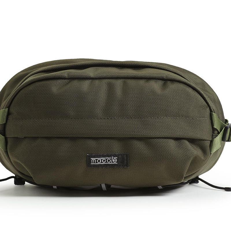 waist bag cordura1680/KH