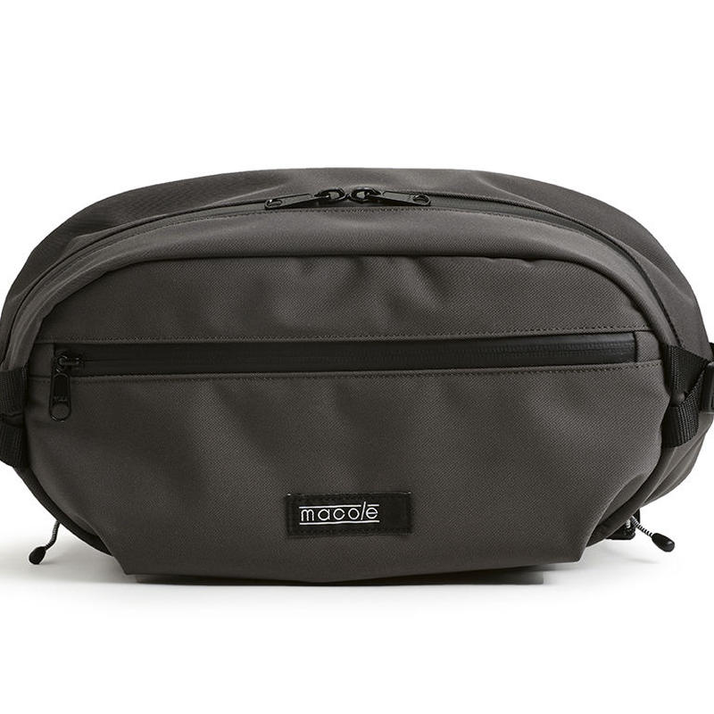 waist bag comid/GY