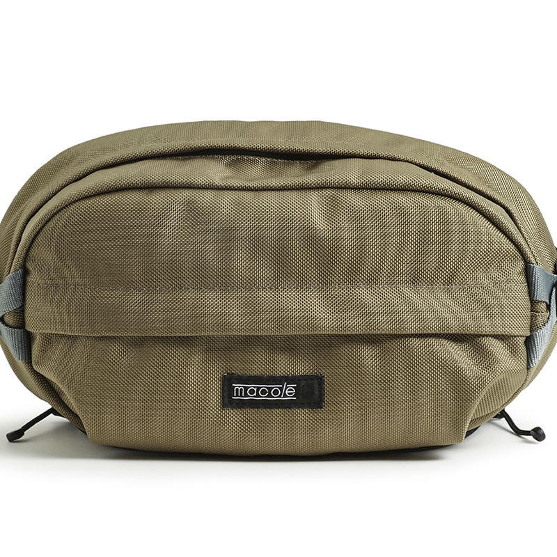 waist bag cordura1680/BE