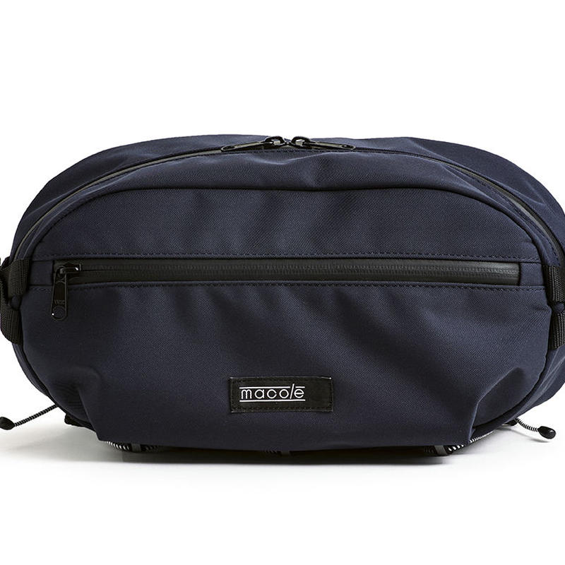 waist bag comid/NV