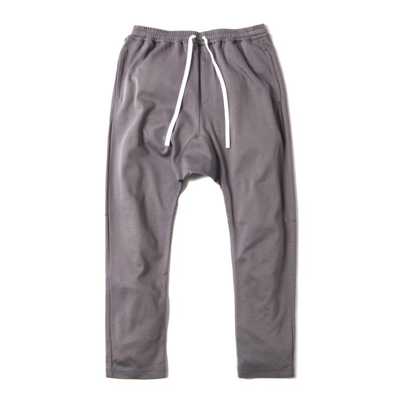 COZY SAROUEL PANTS