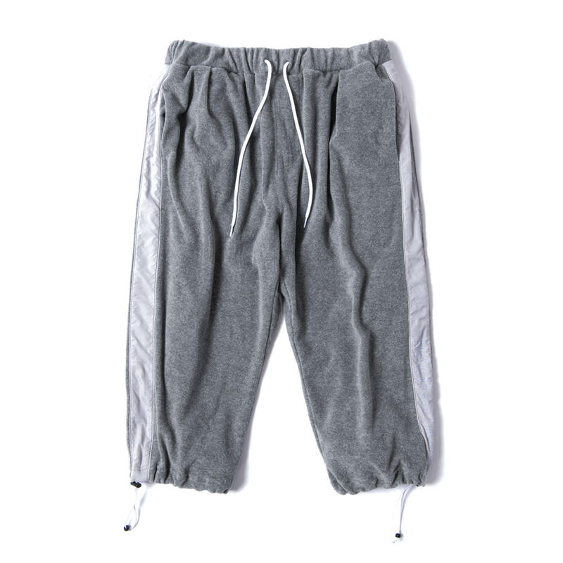 COZY DAD EASY PANTS