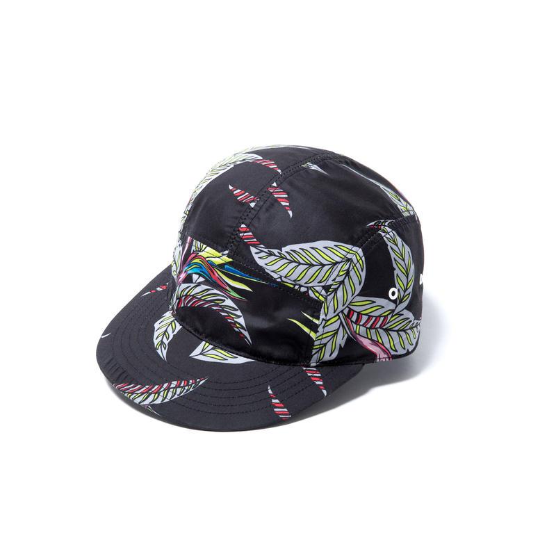 YAKUZA CAMP CAP