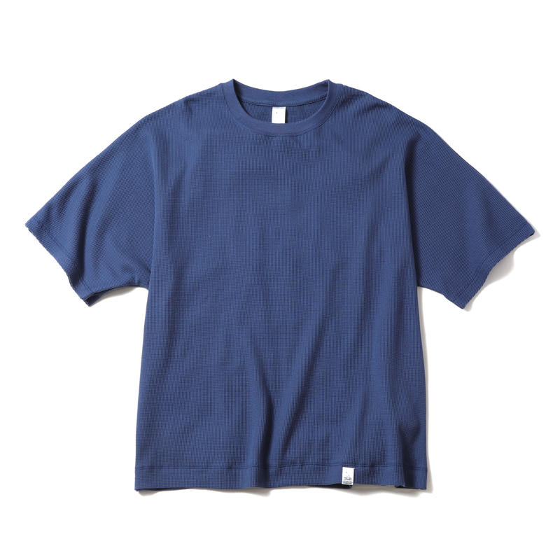 SWG SPECIAL ORDER COZY T