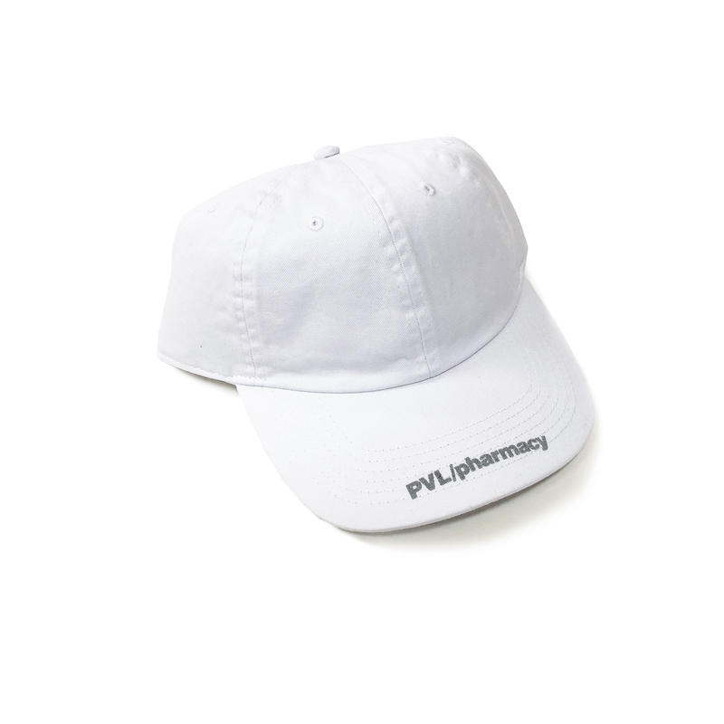 PVL PHAR MACY MERCH HAT