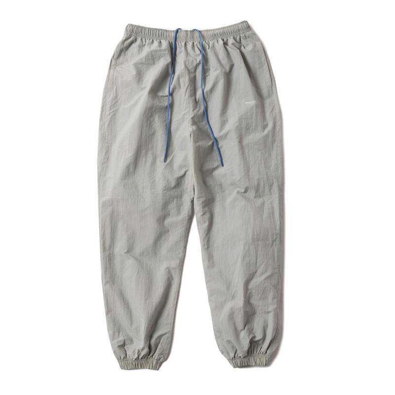 CLASSIC TRAINING PANTS
