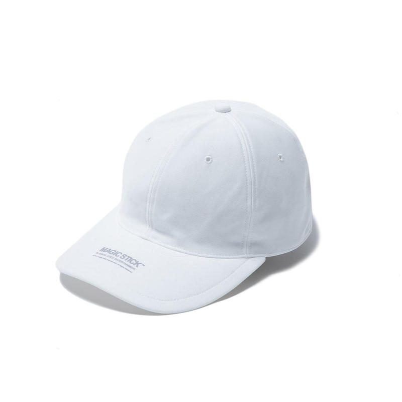 JERSEY THE CAP