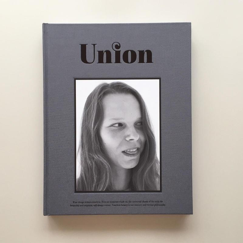 UNION #10