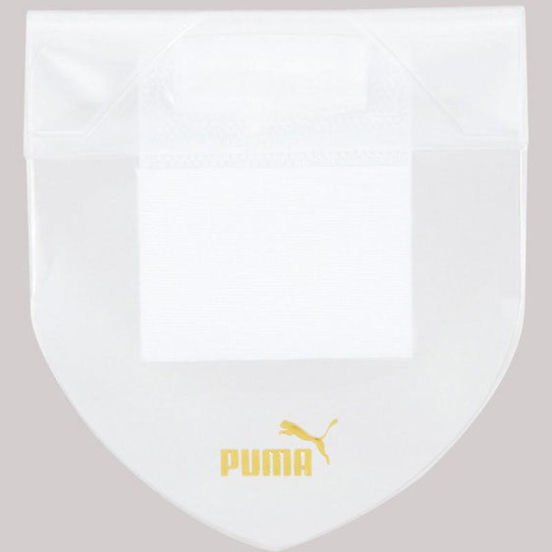 【サッカー/審判用品】 PUMA/プーマ/エンブレムホルダー 【051489-01】