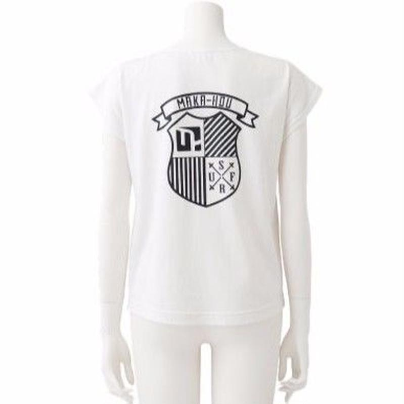 T-Shirt         【12W01/41S】