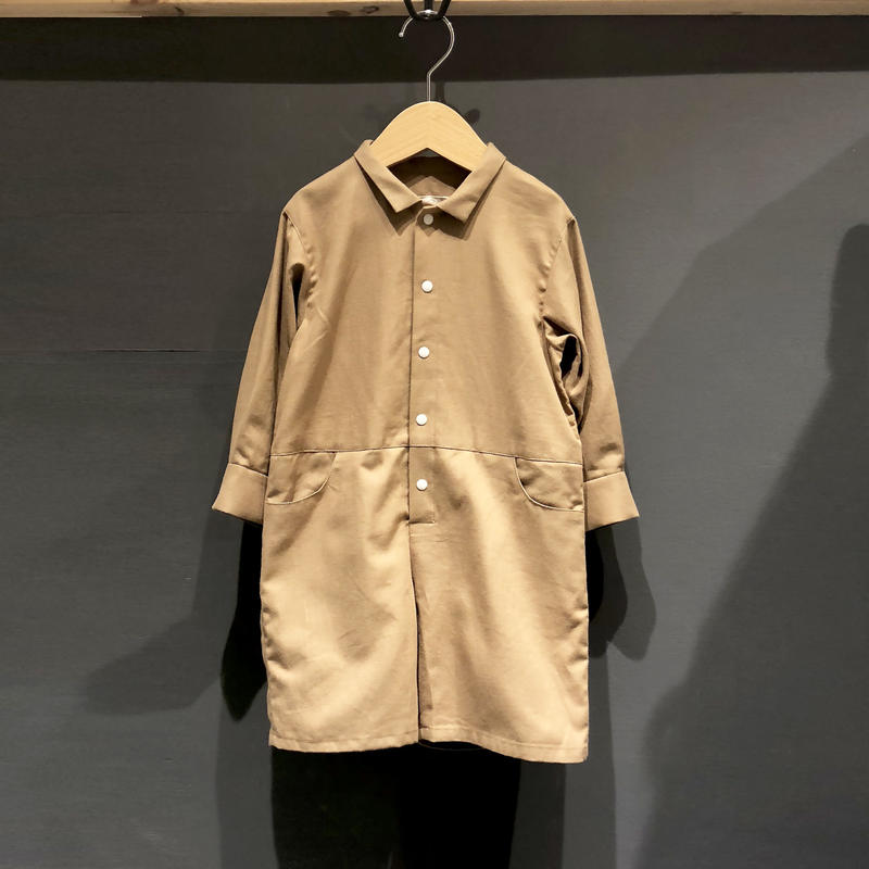 SWOON / swoonオールインワンsw11-400-012ベージュS.M.L.XL