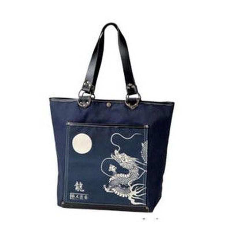 Tote Bag(Dragon)