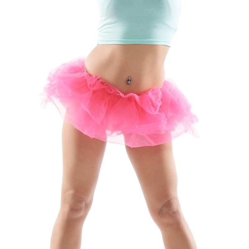 fairy girl tutu 全4色
