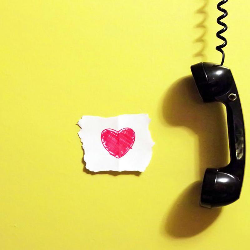 *曼荼羅*@風俗嬢が聞く!電話でSEXレッスン。(30分単位)