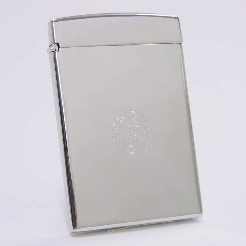 AQUASCUTUM MANCHESTER UNITED  CARD CASE