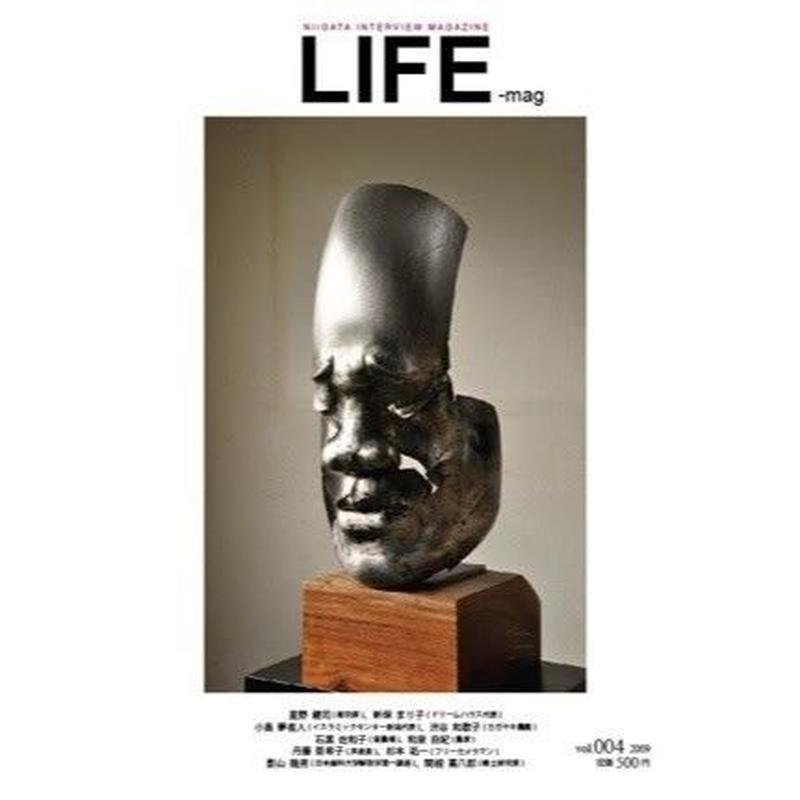 Life-mag. vol.4