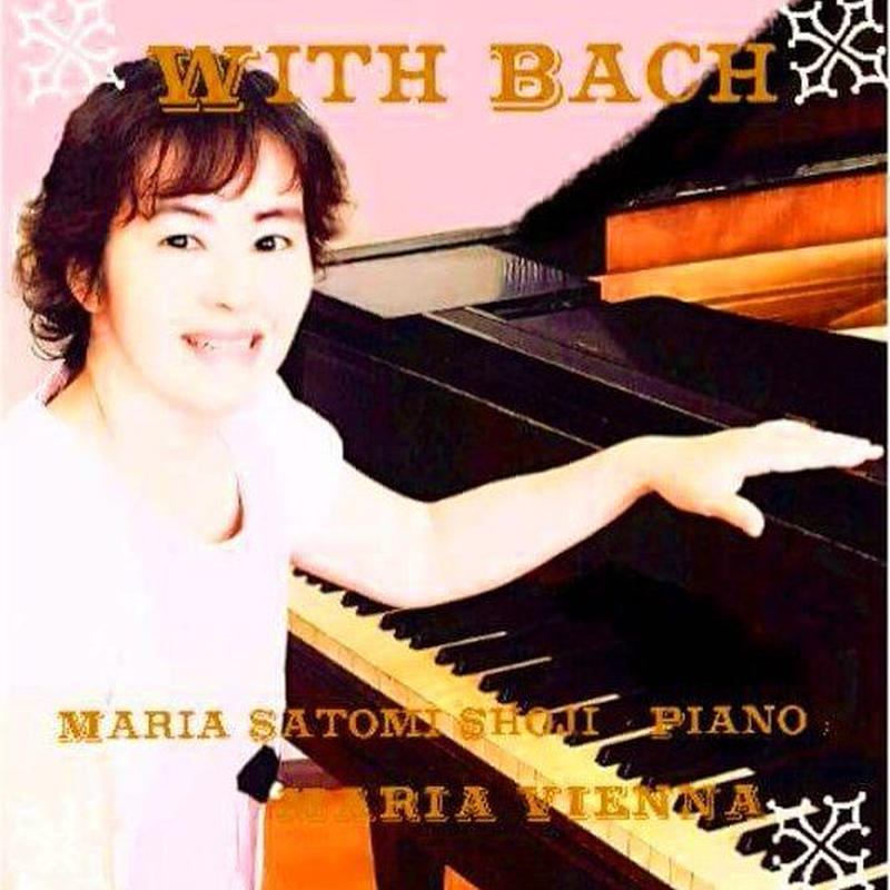 WITH BACH