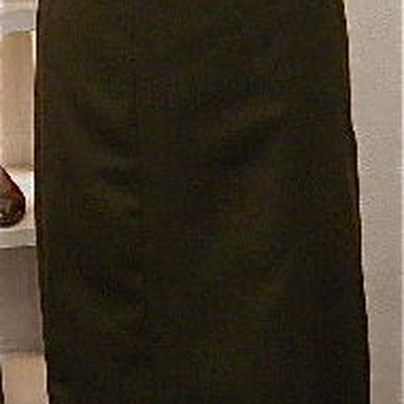 US NAVYのミリタリースカート、デッドストック品