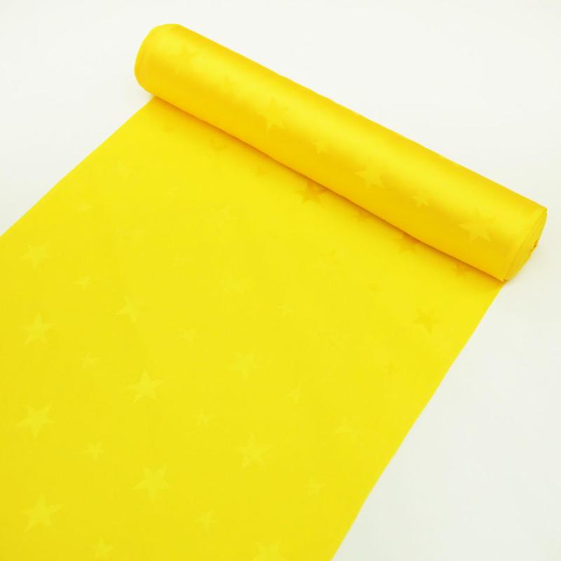 100-2 オリジナル絹長襦袢反物4