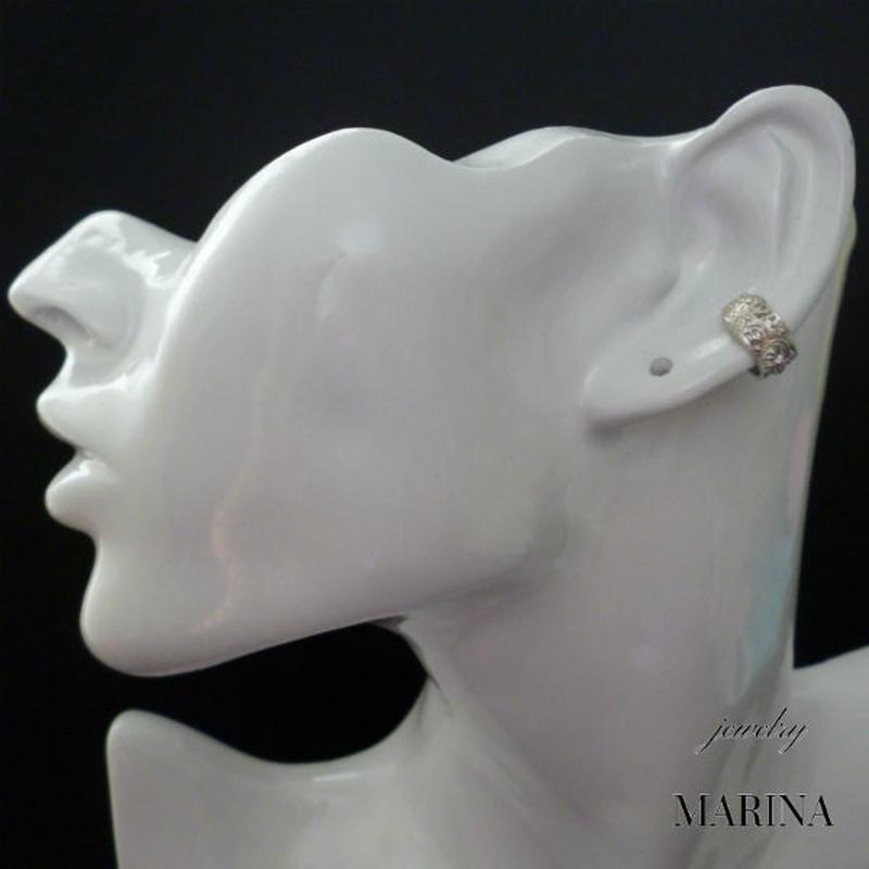 Marie - ear cuff