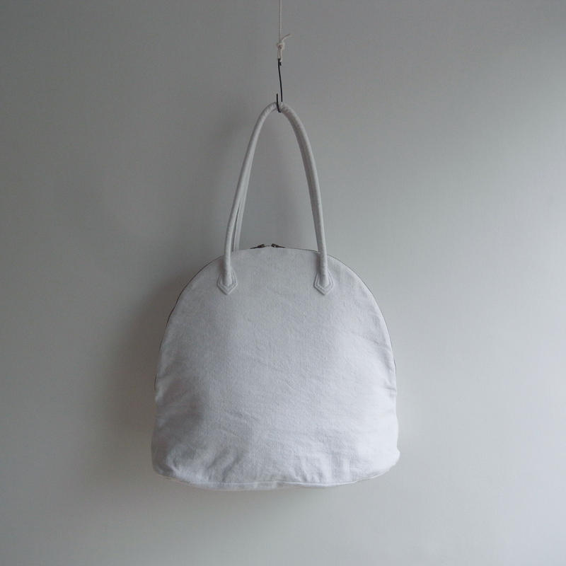 MB007  SHELL BAG   size ( M )