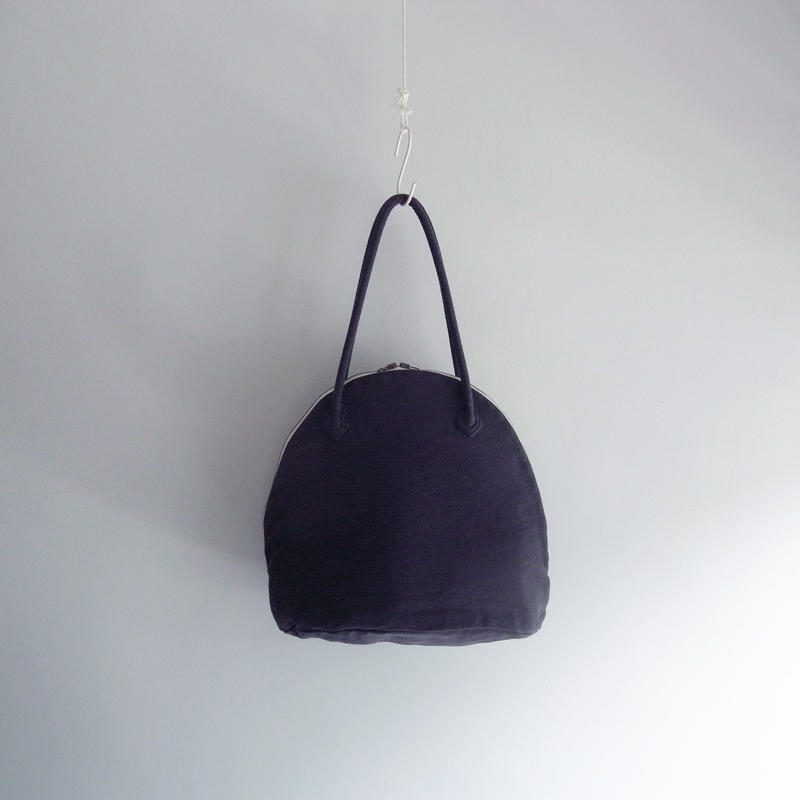 MB007 SHELL BAG  size ( S )