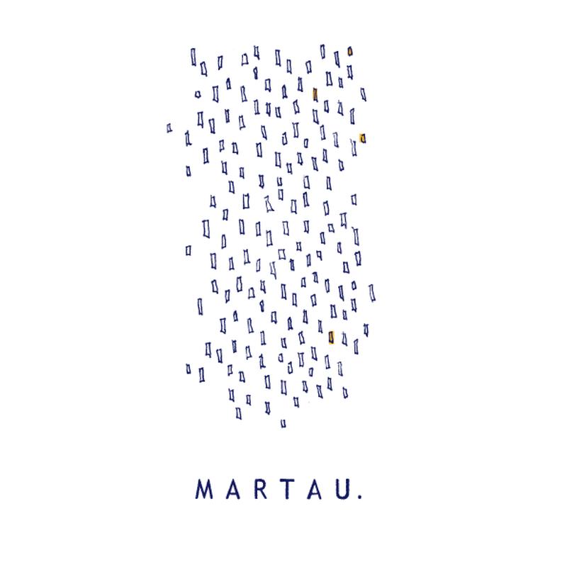 MARTAU.