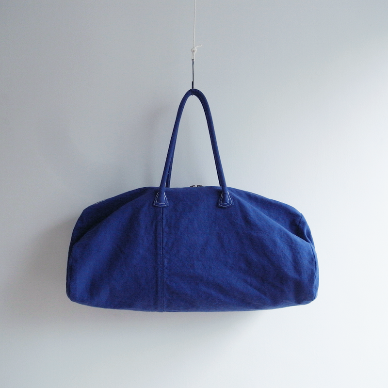 MB001 WIDE BAG