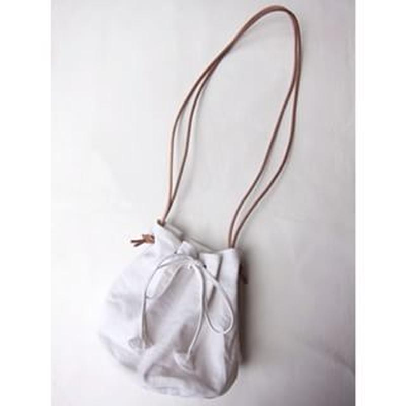 MB004  SHOULDER DITTY BAG