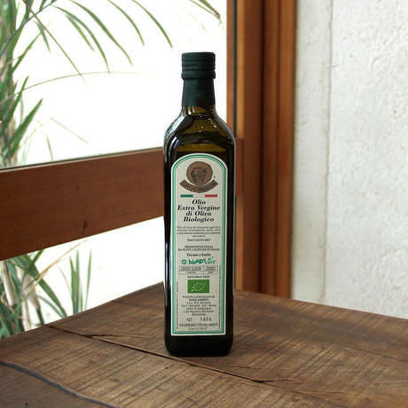 【アサクラ】オルチョ・サンニータ (500ml)