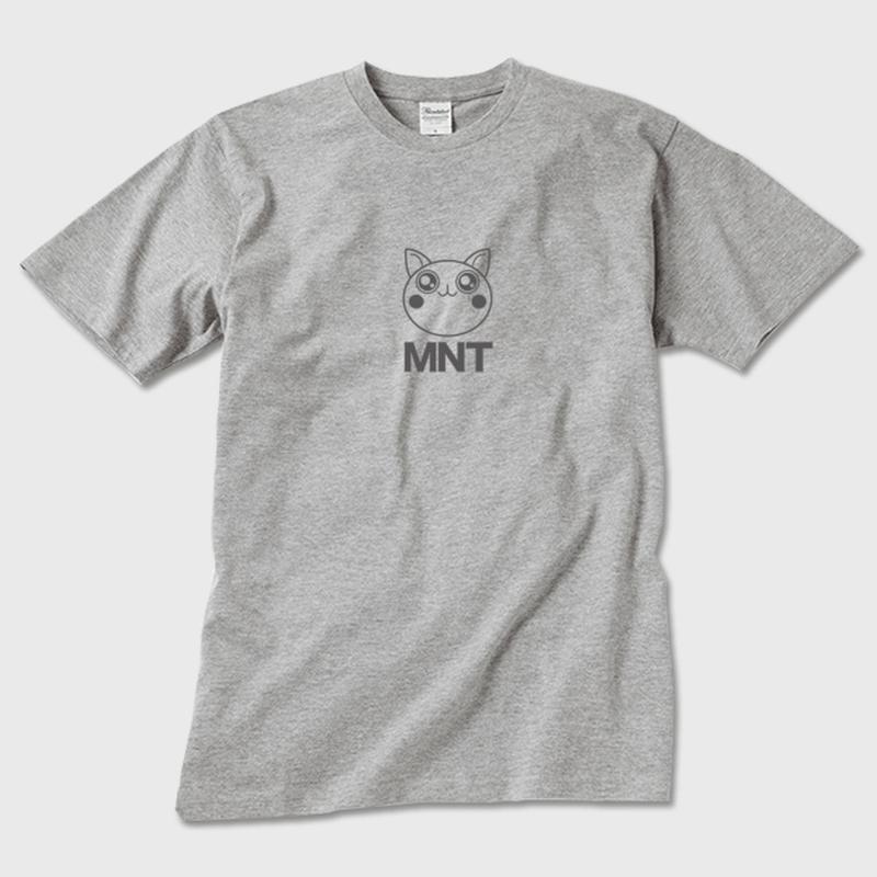 MNT Tシャツ メンズ 003
