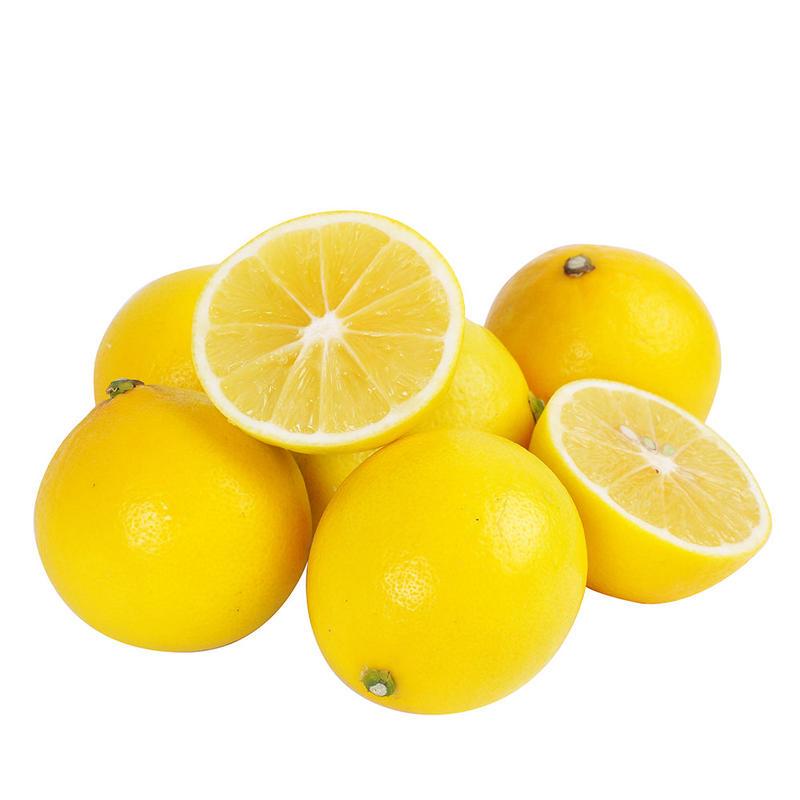 -佐賀県産- メイヤーレモン 1kg ポストハーベスト農薬、ワックス完全不使用
