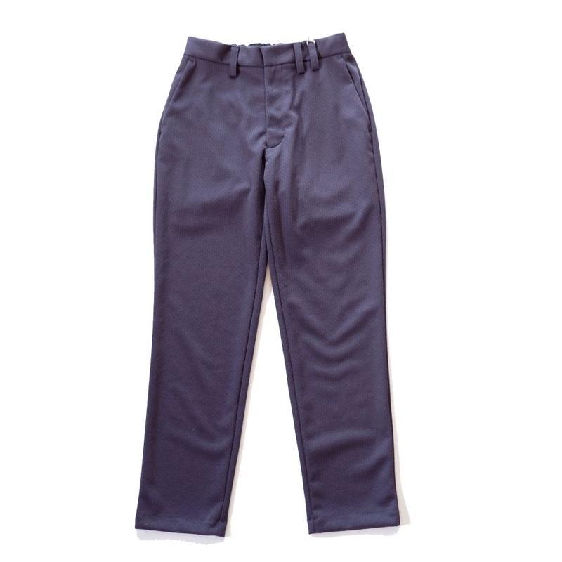 Jackman(ジャックマン) /Jersey Trousers/ ジャージートラウザース