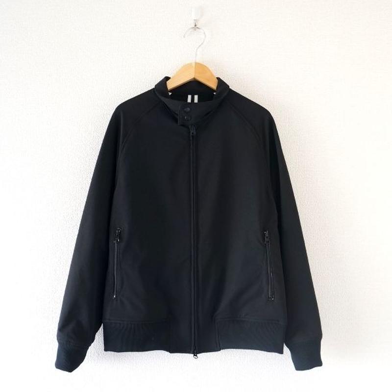 KAFIKA (カフィカ)/ DOUBLE CLOTH LOUNGE SWINGTOP