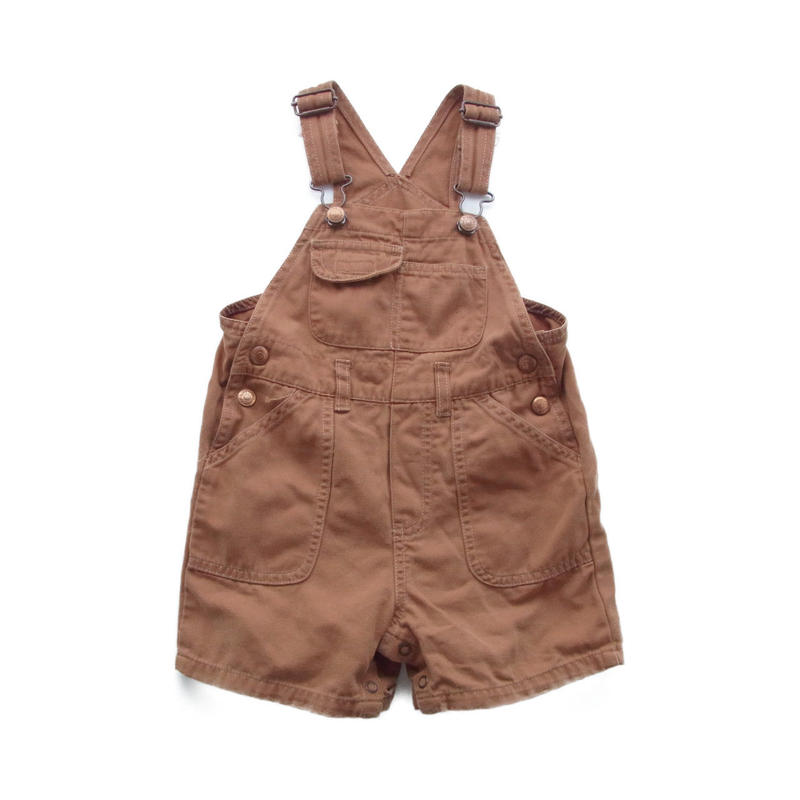 used overalls
