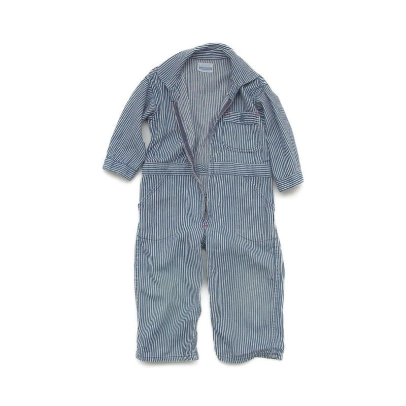 """vintage """"PENNEYS"""" coveralls"""