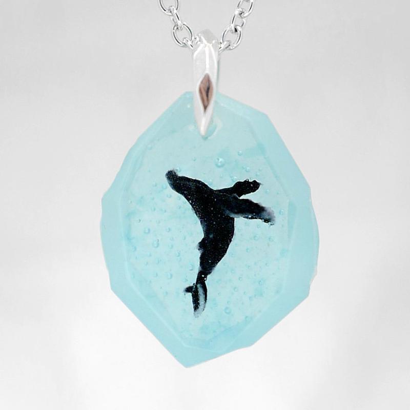 ザトウクジラ(zatou143)