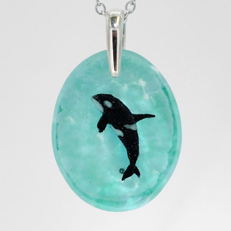 シャチ(orca066)