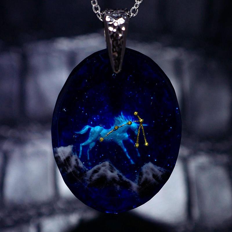 星座(constellation001)