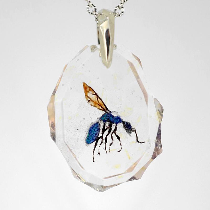 セイボウ(bee010)